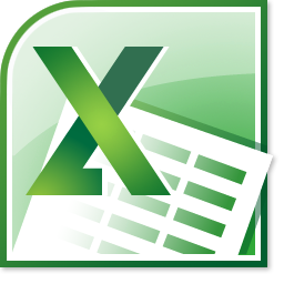 Excel_Image